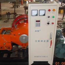聚强高压大泵小泵全套设备厂家直销一款保质的高压注浆泵