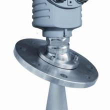 供应雷达物位计/雷达液位计
