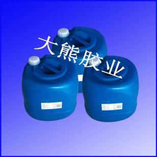 东莞PVC稠胶水厂家图片