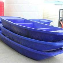 供应塑料船-塑料船供应商-塑料船直销