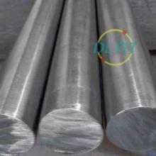 供应大连工具工具钢W6Mo5Cr4V2 (M2)
