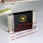 武汉水晶奖牌价格图片