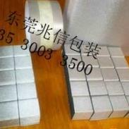 电子设备电磁屏蔽专用平纹导电布胶图片