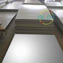 供应高速钢薄板W6M5Cr4V2