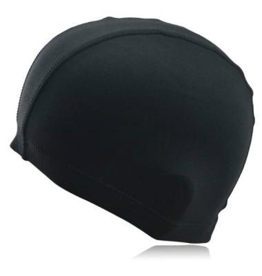 莱卡帽图片/莱卡帽样板图 (2)