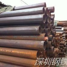 供应厂家直销直缝高频焊管