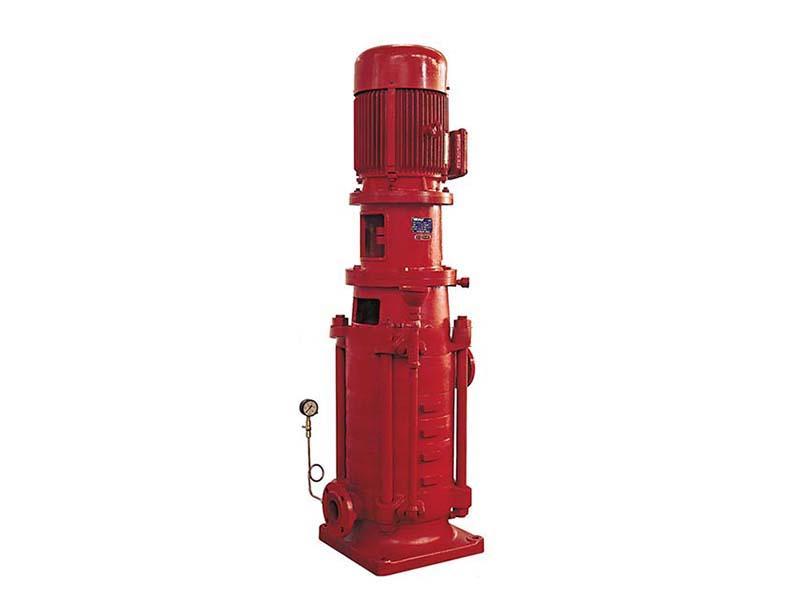 海口特价海南消防泵推荐海南消防泵辙