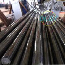 供应高钴工具钢M35(W6Mo5Cr4VCo5)