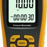 供应GM511差压表、天津压力表、北京差压表、压力计、差压计