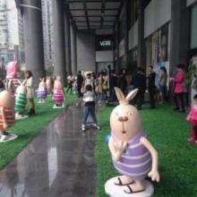 供应海贼王流氓兔加菲猫道具出租展览