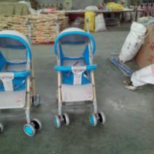 供应婴儿推车