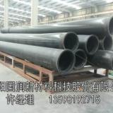供应杭州无锡苏州抽沙疏浚管道耐磨管道