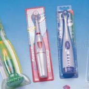 牙刷包装机价格图片