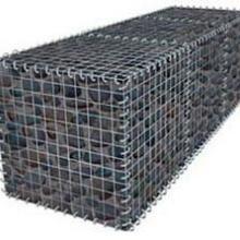供应石笼网、石笼网厂家直销、代理石笼网