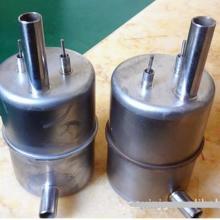 供应汽车配件/点烟器油管激光焊接机激光焊接机价格激光焊接机厂家批发