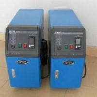 供应注塑机设备,注塑机维修,注塑机配件 注塑机设备油温机