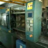 供应螺杆炮筒维修,注塑机维修, ,工厂注塑机安装、保养 螺杆炮筒维修机架维修