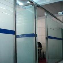 供应建筑玻璃膜