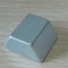 供应异形钕铁硼磁铁价格/异形钕铁硼磁铁厂家/异形钕铁硼磁铁专卖