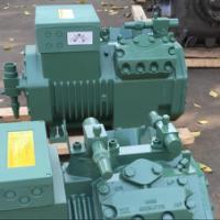 供应低温活塞式冷水机组,供应低温活塞式冷水机组、,比泽尔压缩机,四川低温活塞冷冻机组、重庆低温活塞冷冻机组