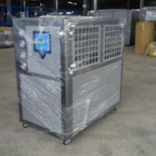 供应阳极氧化冷水机组,冰机,冷水机组,电镀冷水机组,电镀液降温图片