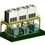 供应约克冷冻机,供应约克模块化冷却系统、燃气轮机冷却系统、约克一体化冷冻站