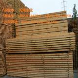 供应进口芬兰木防腐木规格材 芬兰木最新价格 芬兰木防腐木专业加工厂