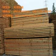 供应郑州芬兰木景观材 郑州芬兰木厂家电话 芬兰木高端家具材 芬兰木图片