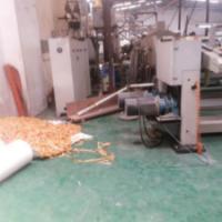 贴合机冷却系统