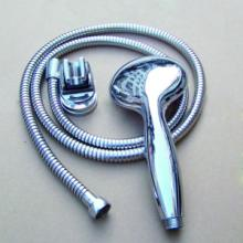 供应水暖卫浴五金电镀加工,卫浴配件电镀哪里最好?