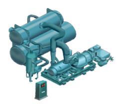 供应冷冻油,压缩机润滑油,压缩机油,约克压缩机油,FES压缩机油,FRICK压缩机油