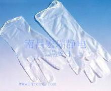 供应江西PVC手套,江西PVC手套生产厂家,江西PVC手套批发价格批发