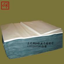 供应防潮纸-东莞防潮纸-防潮纸批发