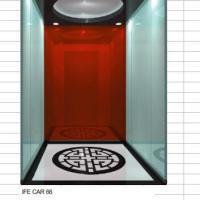 快意电梯轿厢装潢生产厂家报价批发、快意电梯轿厢装潢供应商厂家直销