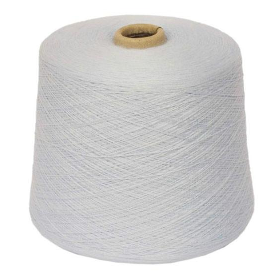 气流纺纯棉纱图片/气流纺纯棉纱样板图 (2)