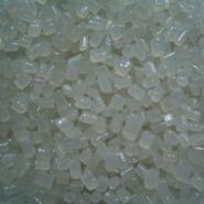 abs再生料本色abs塑料原料图片