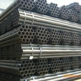 供应15焊管 利达焊管 DN15焊管