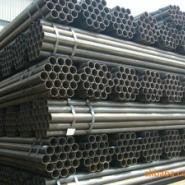 DN15焊管图片