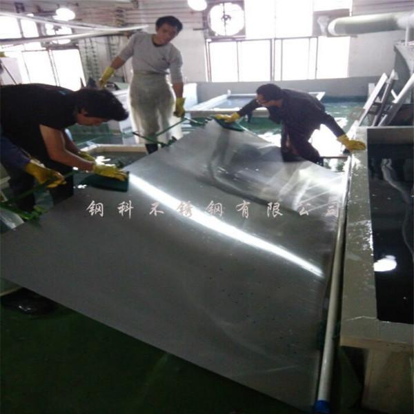 铁丝镀铜铁丝价格镀铜生产厂家数控设备杭州有限公司诺洲图片