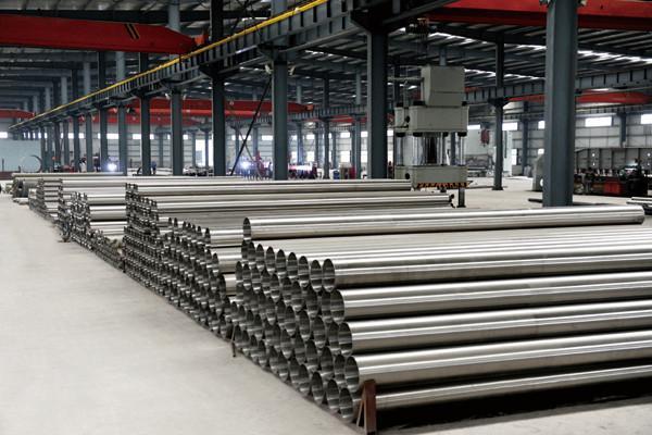 供应304不锈钢板西安直销处用于建筑的304不锈钢板西安直销处