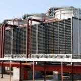 供应凉水塔、冷却塔、工业冷却塔、横流冷却塔,喷雾冷却塔,逆流冷却塔,闭式冷却塔,良机,金日,马力,益美高、BAC