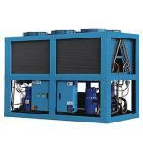 供应用于成都低温冷水,盐水机组,乙二醇冷水机,四川冷水机组,低温冷水机,丙烯制冷机 比泽尔制冷机