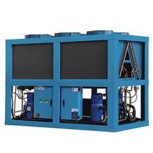 供应用于成都低温冷水,盐水机组,乙二醇冷水机,四川冷水机组,低温冷水机,丙烯制冷机 比泽尔制冷机批发