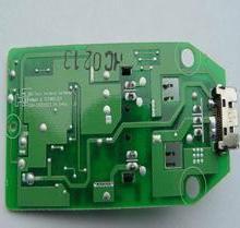 供应手机通讯激光打标机手机通讯激光打标机价格激光打标机厂家图片