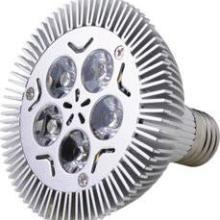 供应灯杯   5w7w9w12w15w灯饰照明  铝材材质   LED光源