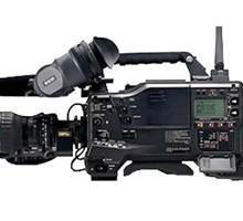 供应AJ-D93MC.DVCPRO.50数字视频磁带