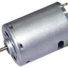 供应深圳微型直流电机385系列供应商图片