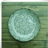 供应天津外贸陶瓷餐具长期对外招商批发