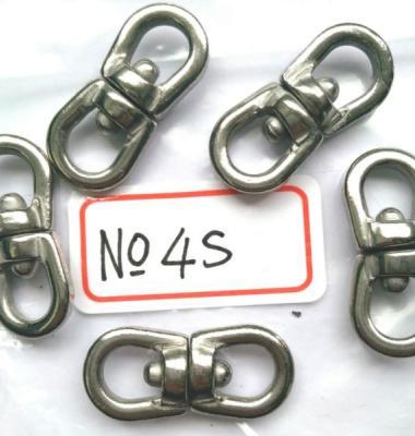 不锈钢转环图片/不锈钢转环样板图 (3)