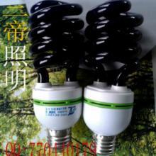 黑光养殖灯三帝种植业诱虫灯